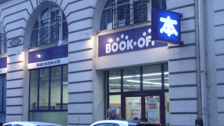 libreria-book-off
